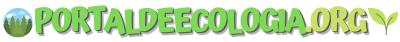 Portal De Ecologia